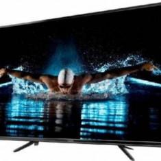 TELEVIZOR LED UTOK U39HD1, 99 cm, HD Ready