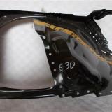 Contraaripa stanga fata Mercedes SLK W170 1996-2004 cod original A1706201561