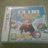 Disney Club Penguin - DS