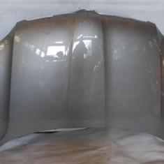 Capota motor Skoda Yetti an 2009-2014 cod oem 5L0823105