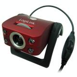 Camera web LogiLink UA0067, USB