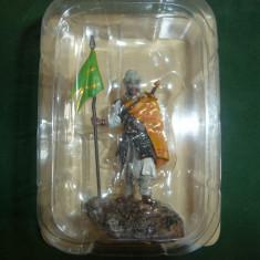 Figurina din plumb - Luptator Egiptean scara 1:32 - Figurina Povesti