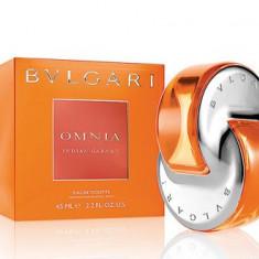 PARFUM BVLGARI INDIAN GARNET 65 ML ---SUPER PRET, SUPER CALITATE! - Parfum femeie