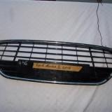 Grila bara Ford Mondeo 2010-2014 cod original BS71-17B968-B