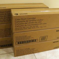 Cilindru Color ORIGINAL - Xerox DC 240 / 250 / 252 - Cod: 013R00603 - Cilindru imprimanta