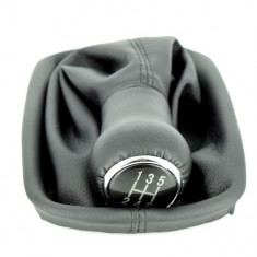 Manson schimbator compatibil AUDI A6 C5 97-01/ A4 B5 95-01/ A8 D2 96-03NEGRU - Nuca schimbator