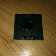 Procesor Intel Dual-Core T4300 2.1 Ghz 1M
