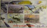 Colita avioane Malawi 2010 (31)