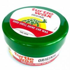 Ceara solida Turtle Wax Green Line, 250 gr - Ceara Auto