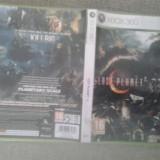 Lost Planet 2 - XBOX 360 - Jocuri Xbox 360, Shooting, 3+, Multiplayer