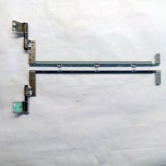 PHLEX755 Balamale display laptop Fujitsu Siemens Amilo Pi3515 Pi3525 Pi3540