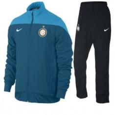 Trening Nike Inter Milano-Trening Original-Trening Barbati-Marimea S, Marime: S, Culoare: Din imagine