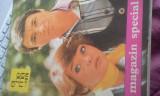 ALMANAH CINEMA 1978