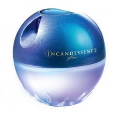Apa de parfum Incandessence Glow 50ml AVON - Parfum femeie
