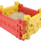 Gardulet de jucarie pentru copii