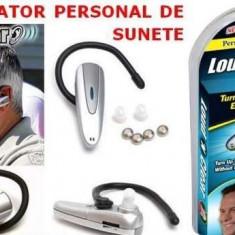 Aparat auditiv Loud N Clear