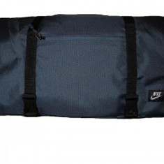 Geanta Laptop Nike Messenger-Geanta Originala -43 x 30 X 15 - Geanta Barbati Adidas, Marime: Medie, Culoare: Din imagine