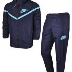 Trening Nike Striker-Trening Original-Trening Barbati-Marimea S, Marime: S, Culoare: Din imagine