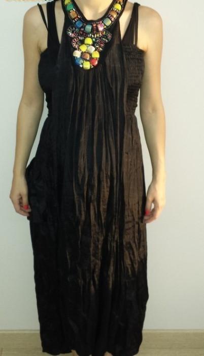 Rochie dama