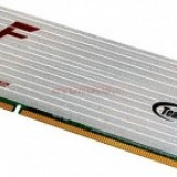 Memorie RAM DIMM DDR3 4GB KIT(2x2GB) Elite