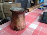 VECHI IBRIC CUPRU