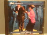 1961 STILL ROCKIN'-Various Artists -cd/Original/stare FB (1991/POLYGRAM/GERMANY)