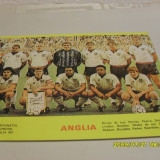 Foto Anglia CM Italia 1990