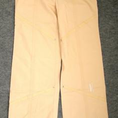 Pantaloni dama marca Venice Beach (13-1), Marime: L/XL, Culoare: Bej