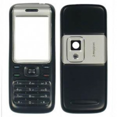 Carcasa Nokia 6234 Cu Tastatura