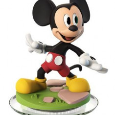 Figurina Disney Infinity 3.0 Mickey Mouse