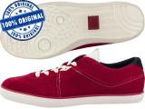 Pantofi sport Umbro Terrace Low Suede Vulc pentru barbati - adidasi originali