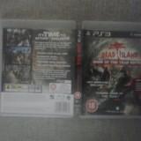 Dead Island GOTY Edition - PS3