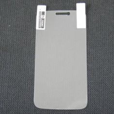 Folie protectie ecran pentru telefon Allview V1 Viper i - Folie de protectie