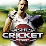Ashes Cricket 09 Nintendo Wii - Jocuri WII Codemasters