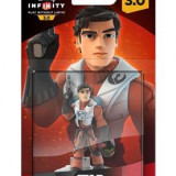 Figurina Disney Infinity 3.0 The Force Awakens Poe Dameron - Figurina Desene animate