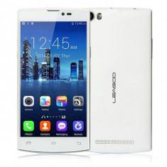 Leagoo Lead 7 Dual SIM White - Telefon mobil Dual SIM