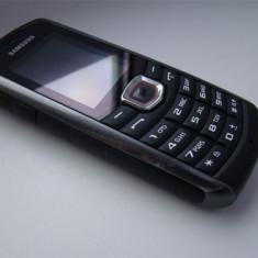 Samsung Galaxy Xcover B2710  / second hand  / stare impecabila / necodate