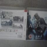 Assassin's Creed - Joc PS3 ( GameLand )