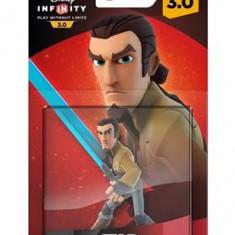 Figurina Disney Infinity 3.0 Star Wars Kanan Jarrus - Figurina Desene animate
