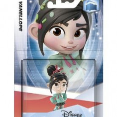 Figurina Disney Infinity Vanellope - Figurina Desene animate