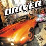Driver Parallel Lines Nintendo Wii - Jocuri WII Ubisoft