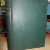 CONSTANTIN G. RARINCESCU - CONTENCIOSUL ADMINISTRATIV ROMAN - ED. A DOUA - 1936