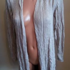 Pulover bluza dama