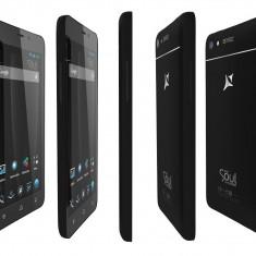 Allview X1 Soul Mini Black - Telefon Allview
