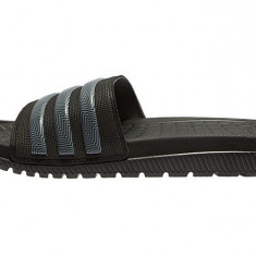 Slapi, Papuci Adidas Mungo-Slapi originali, Papuci Plaja B27191 - Slapi barbati Adidas, Marime: 44, 44.5, Culoare: Din imagine