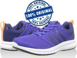 Adidasi barbat Adidas Madoru - adidasi originali - running - alergare, 38, Textil