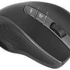 Mouse Gigabyte Aire M60, optic, negru