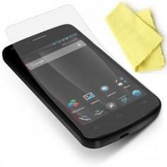 Folie protectie ecran telefon Allview A5 Quad - Folie de protectie