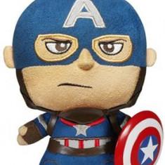 Jucarie De Plus Captain America - Jucarii plus