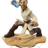 Figurina Disney Infinity 3.0 Star Wars Obi-Wan Kenobi - Figurina Desene animate